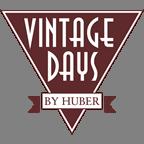 logo_vintage_days