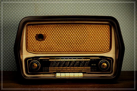 vintage_music