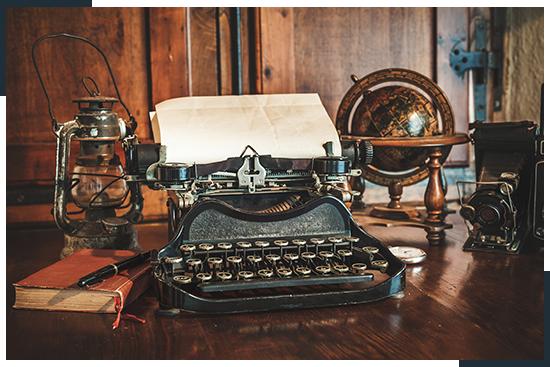 vintage_typewrite